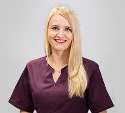 Ewelina Ambrochowicz
